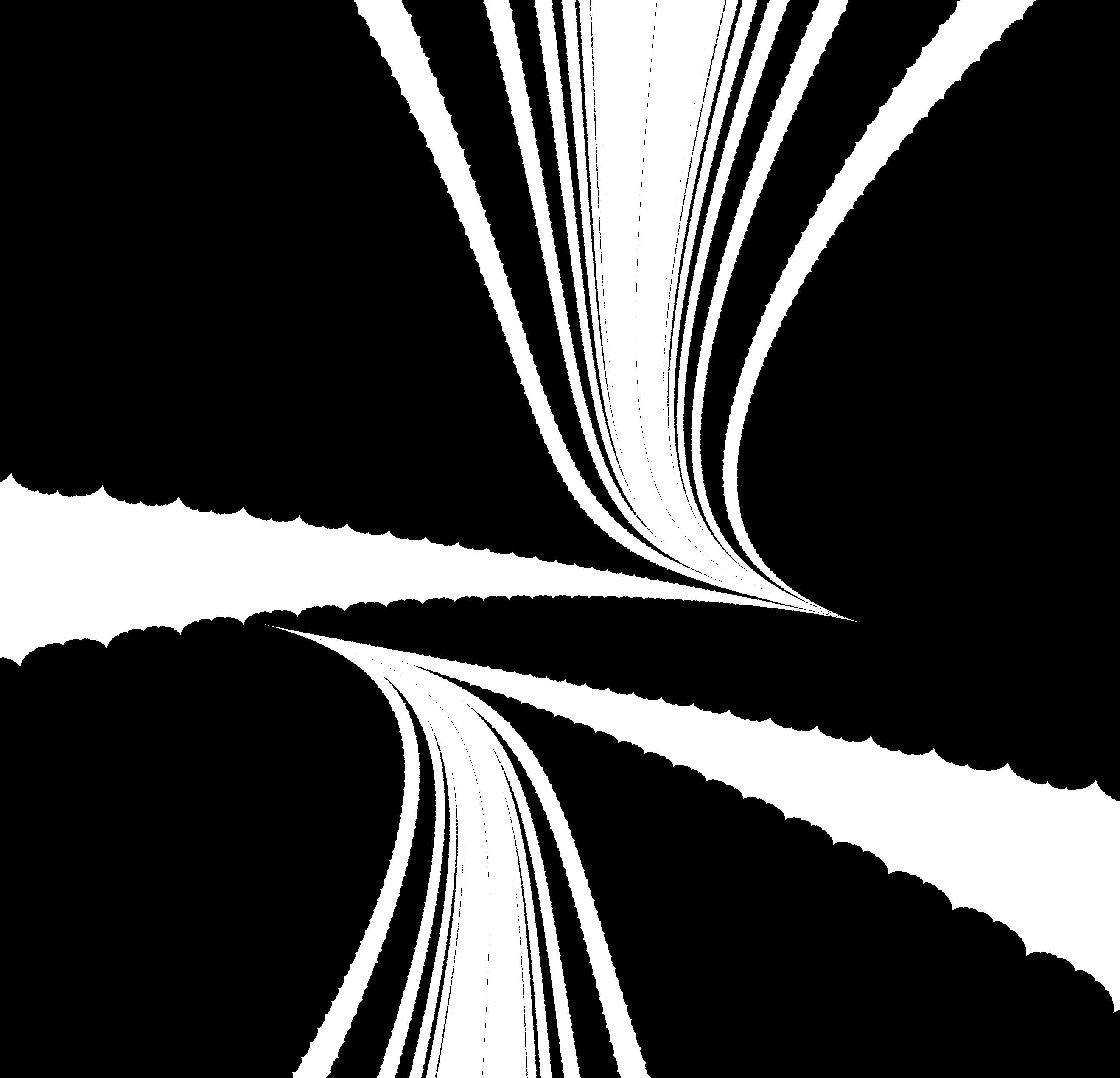 AutoCAD 2007. Руководство пользователя